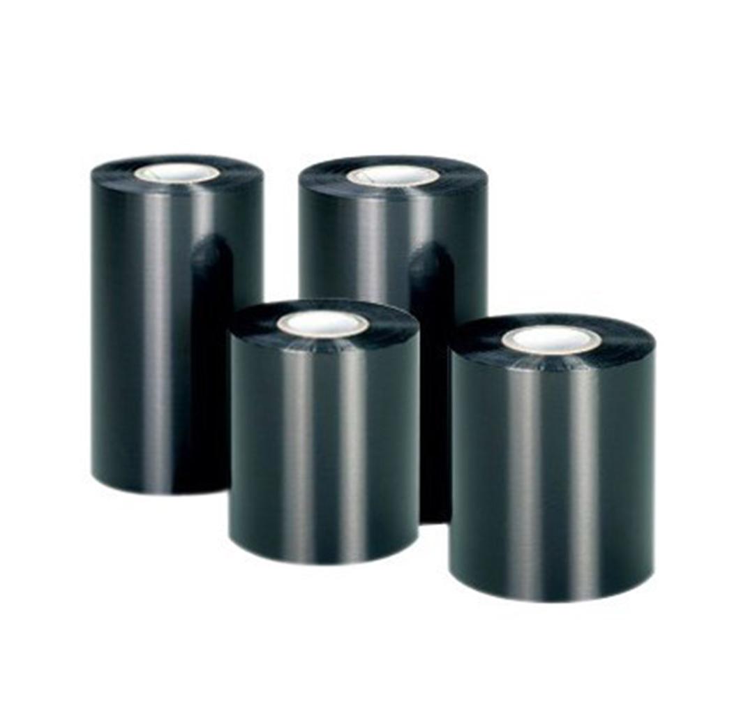 富士树脂平压边压通用树脂