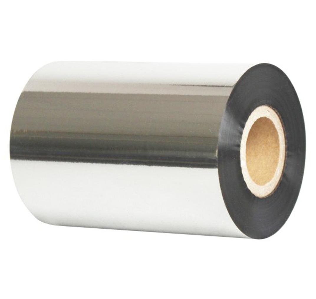 增强型树脂碳带