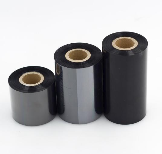 标准蜡基碳带