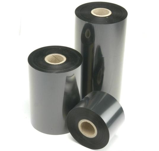 硬质蜡基碳带