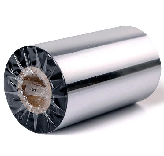 超强耐高温耐溶剂树脂碳带