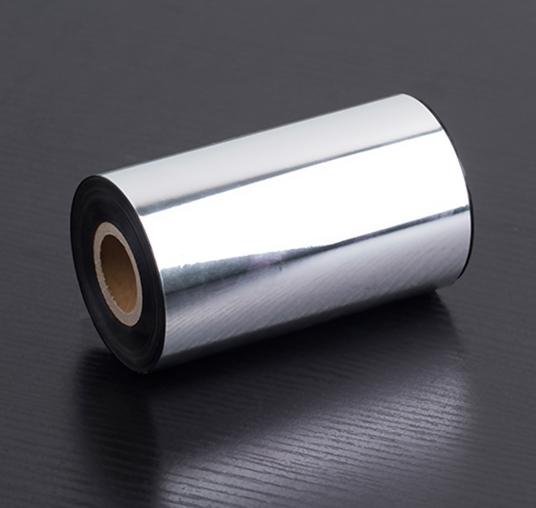 通用型树脂碳带