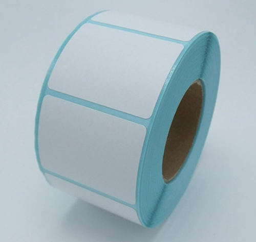 三防热敏纸标签纸