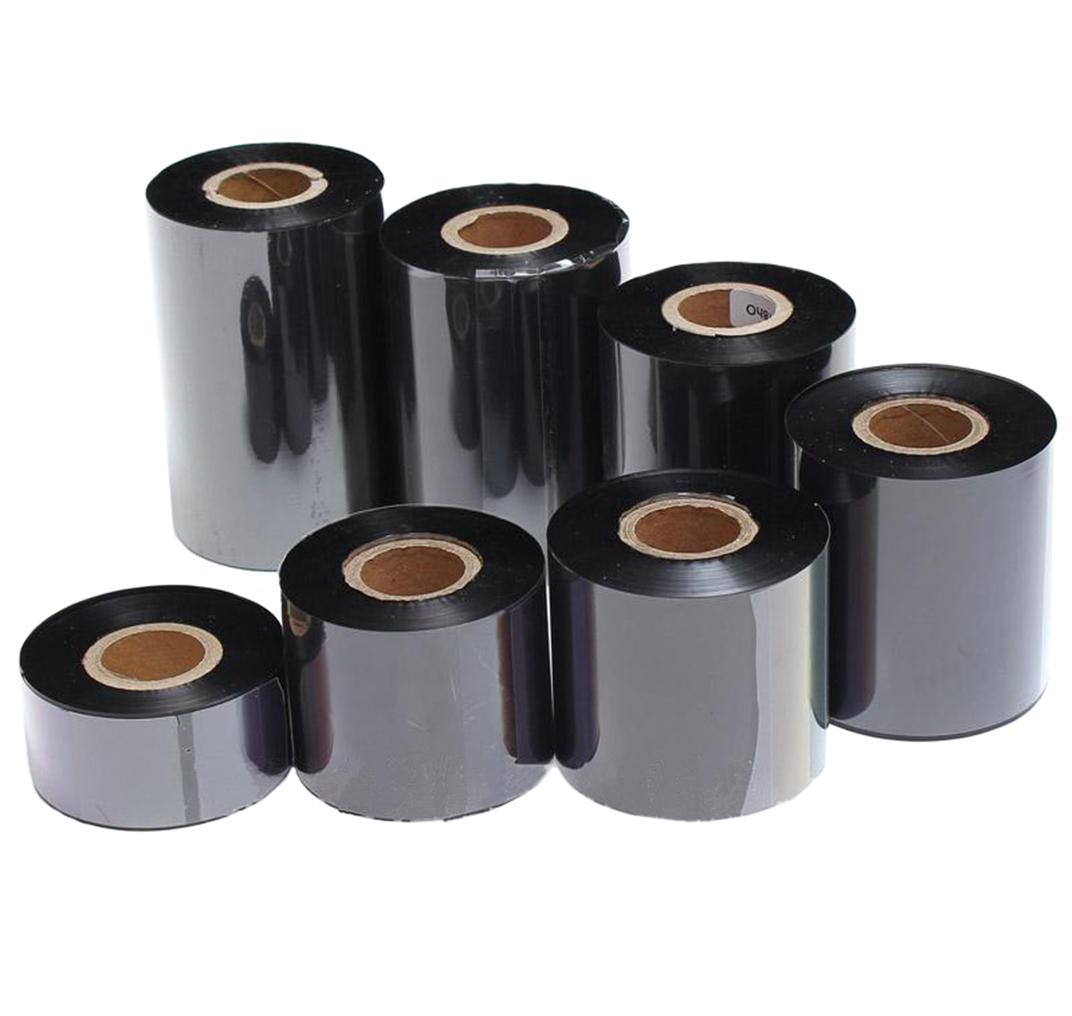 Восковая бумага для принтера